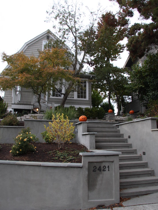 2012 Queen Anne Residence 1 (Seattle)
