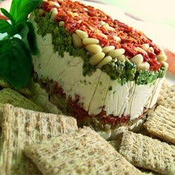Cheese – Dip For The Stars