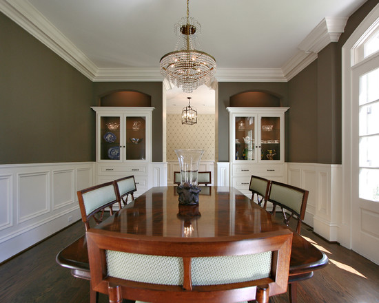 Dining Room (Atlanta)